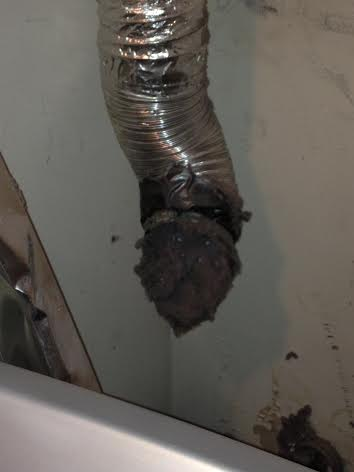 ducts4.jpg